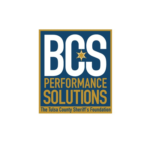 BCS STAR BLOCK