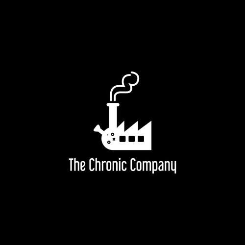 Cannabis Fabric