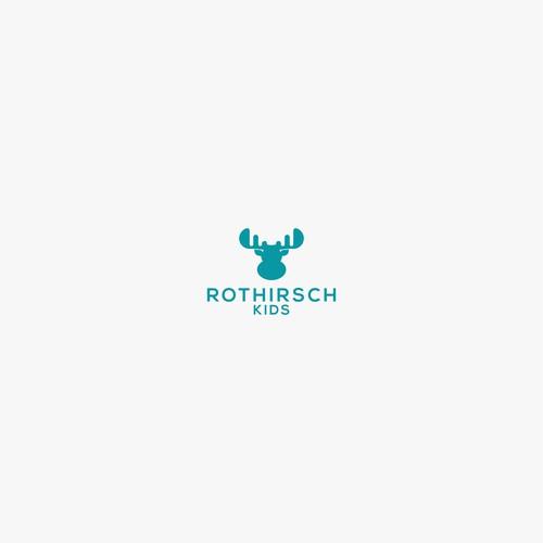 Rothirsch Kids