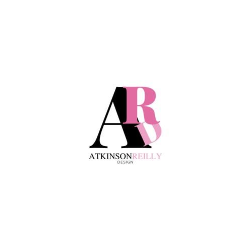 ATKINSON REILLY