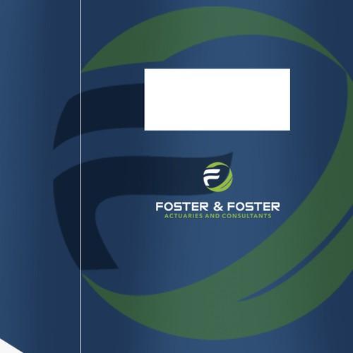 Foster & Foster