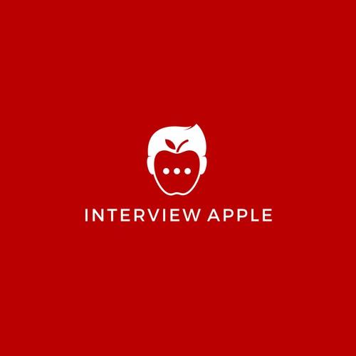 Interview Apple