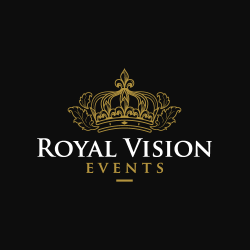 Royal Vision Events