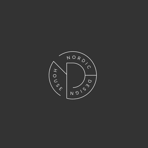 NDH logo