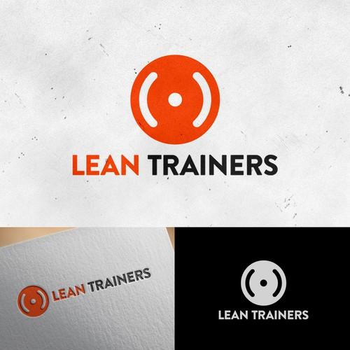 Lean Personal