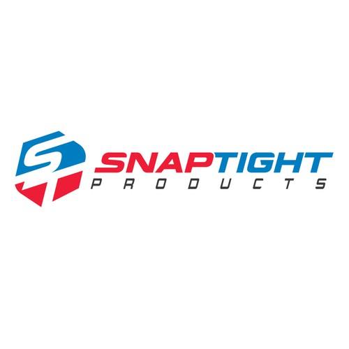 SnapTight Logo