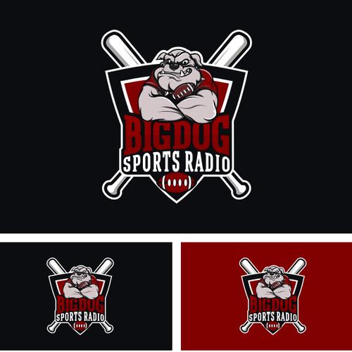 Big Dog Sports Radio