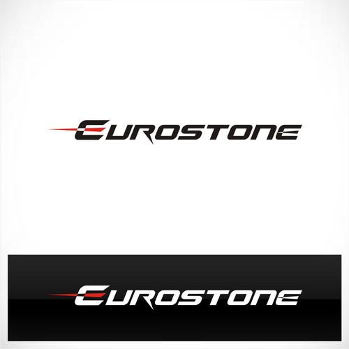 Eurostone Tires