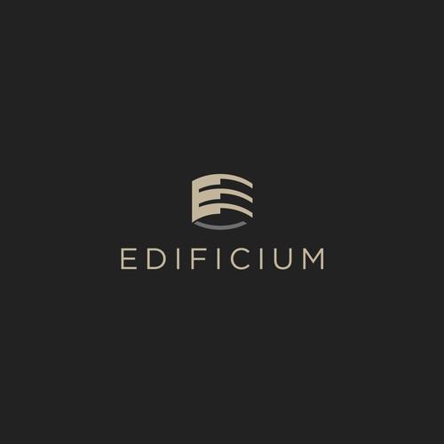 EDIFICIUM