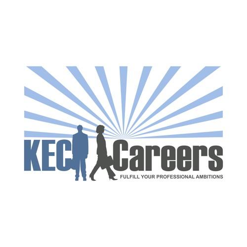 Careers development