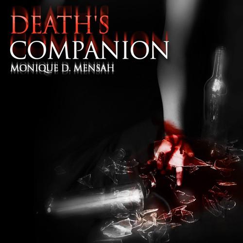 Death´s Companion