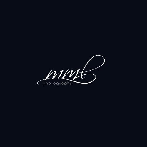 mml photography