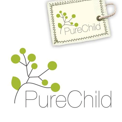 Pure Child