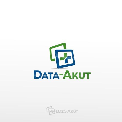 Data-Akut