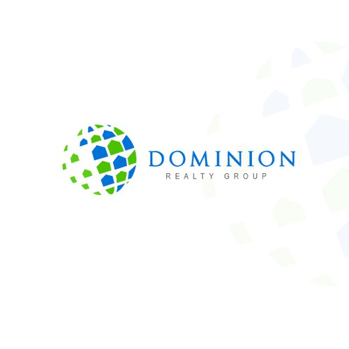 DOMINION REALTY GROUP COMPANY