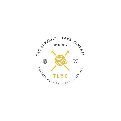 logo TLYC