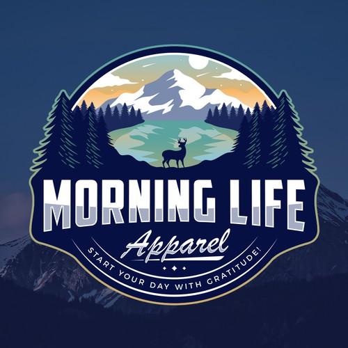 Morning Life Apparel