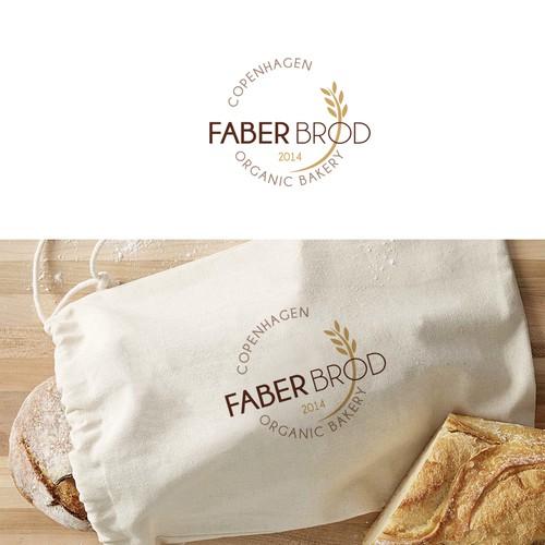 Logo Faber Brod