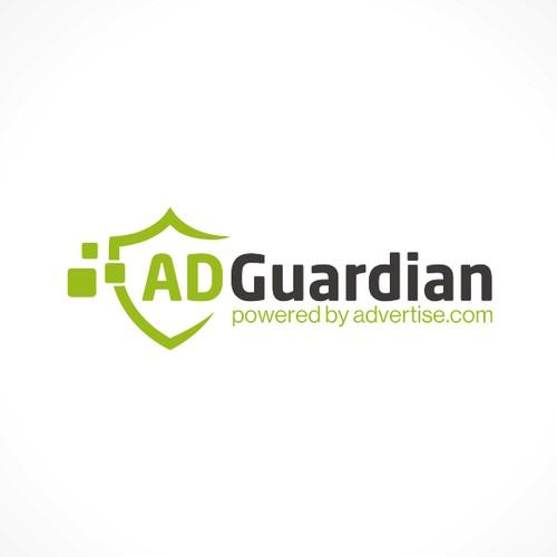 AdGuardian