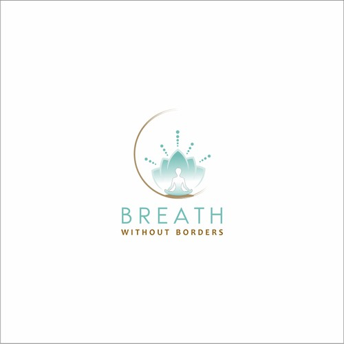 breath without borders