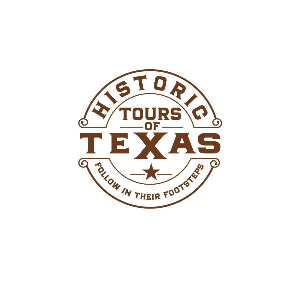 Help me entice retirees to join our luxury tours to Historic Texas sites