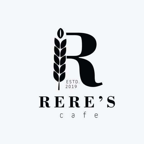 Rere's Cafe