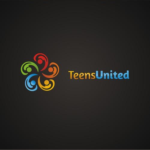 Teens United