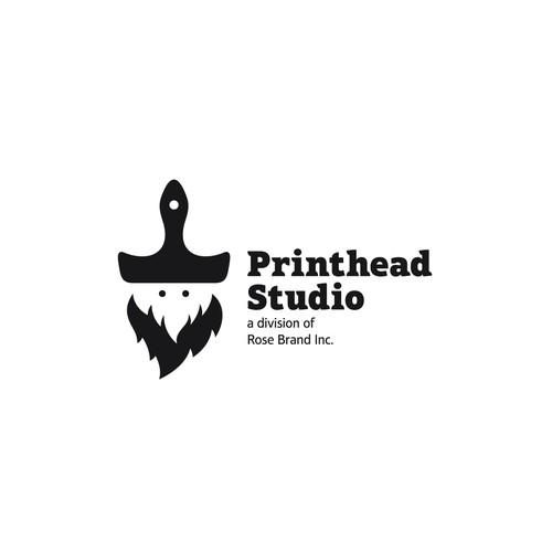 Printhead Studio