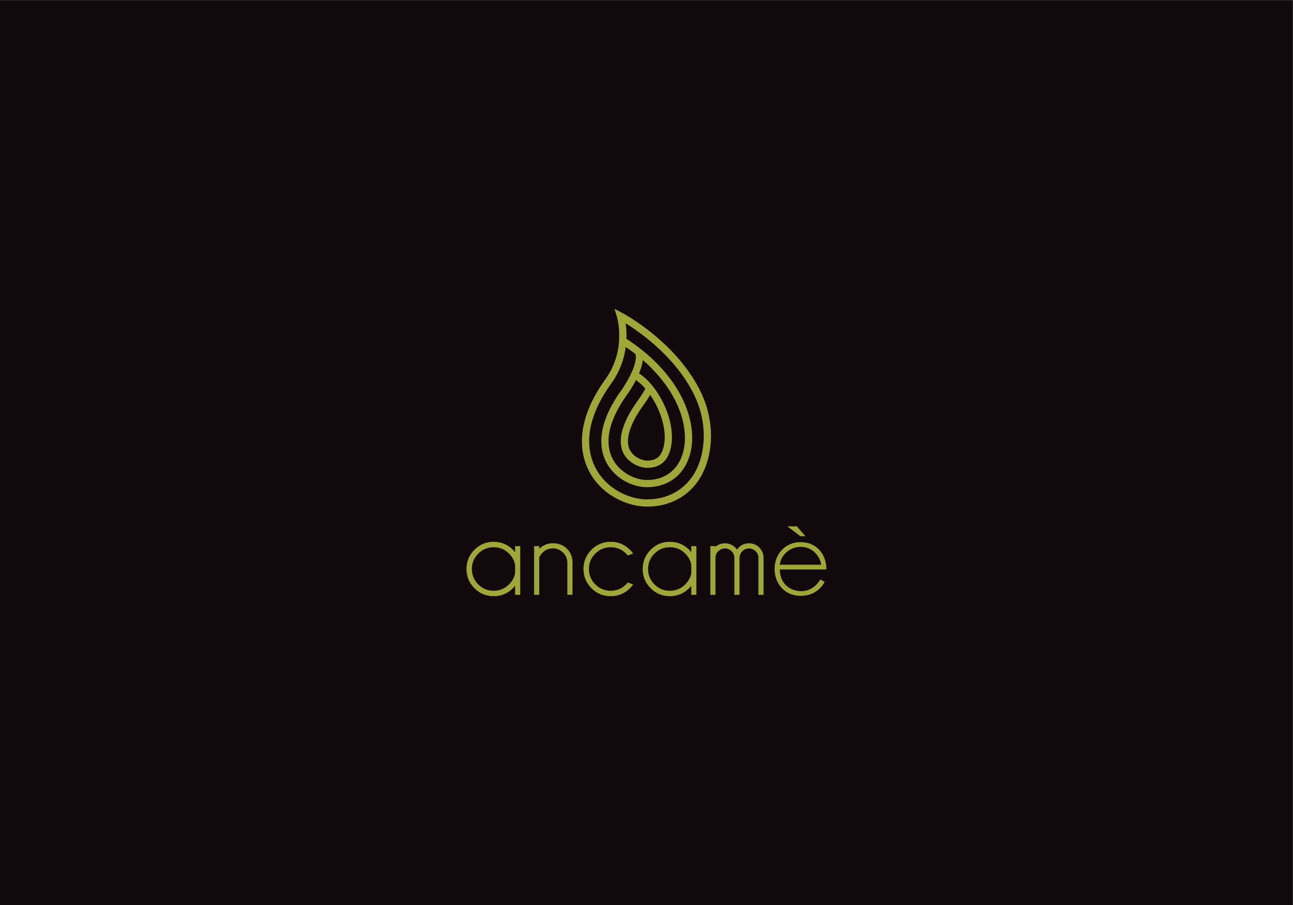 Create a Logo for Balsamic Vinegar