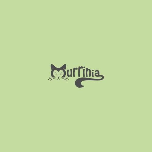 Murrinia