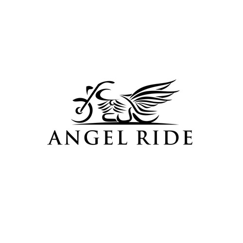 Angel Ride