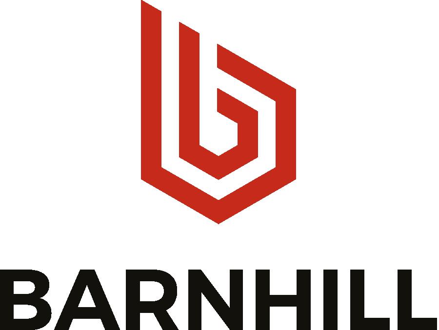 Design a logo for an innovative chimney supply company