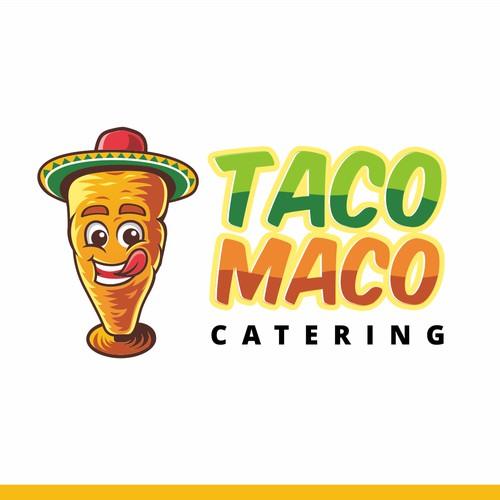 Taco Maco