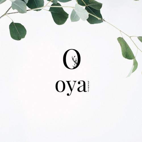 Oya Beauty