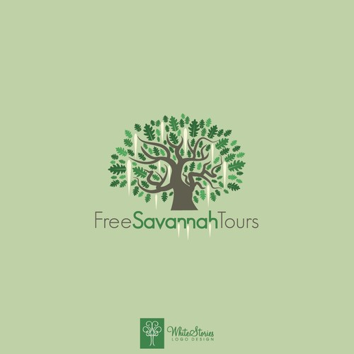 Free Savannah Tours