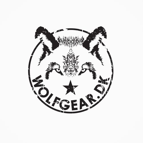 Wolf Gear