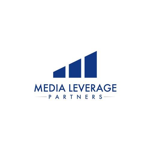 Media Leverage Partners
