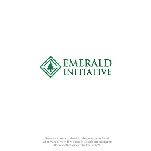 Emerald Intiative