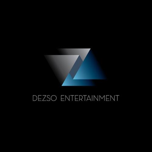 Film/Entertainment Logo