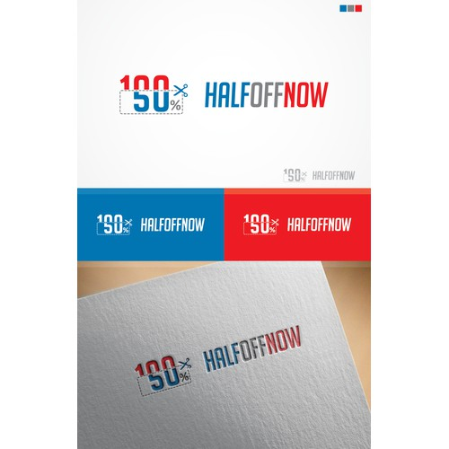 HalfoffNow
