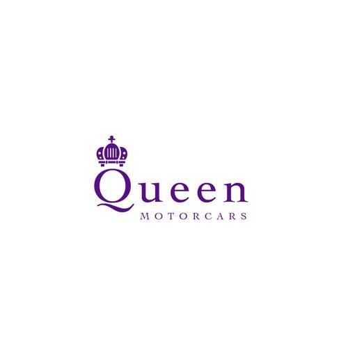 Queen Motorcars