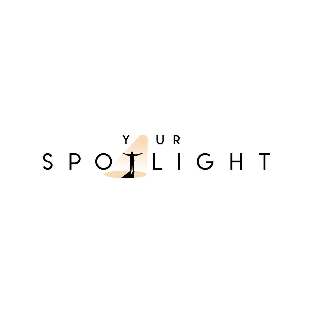 Memorable, creative and modern Logo for an onlineplattform for fotographer