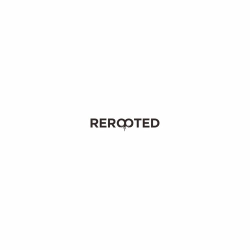 Rerooted