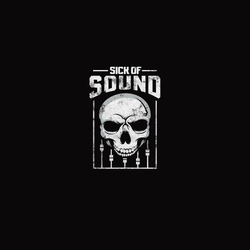 Logo for Audio-Producer