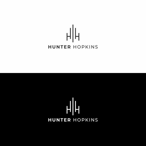 HUNTER HOPKINS