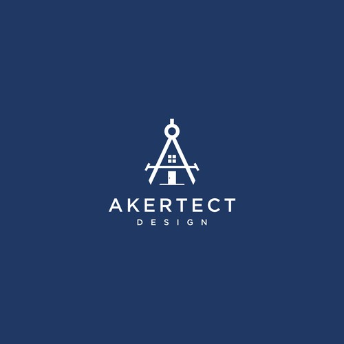 akertect design
