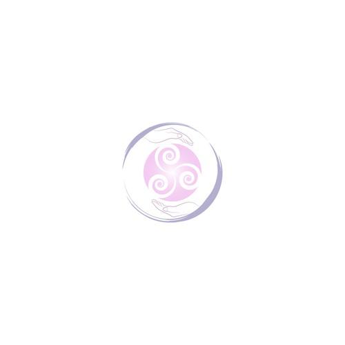 Logo für Therapiepraxis