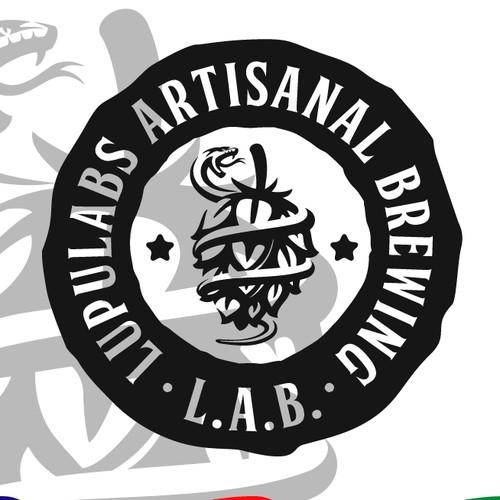 LulpuLab brew