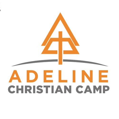 ADELINE CHRISTIAN CAMP