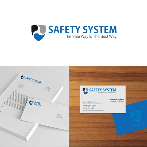 Safety Services to Trucking Companies